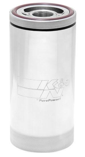 Filtr oleju K&N SS-4003 - GRUBYGARAGE - Sklep Tuningowy